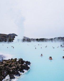 Faites des découvertes inattendues lors de vos vacances en Islande!
