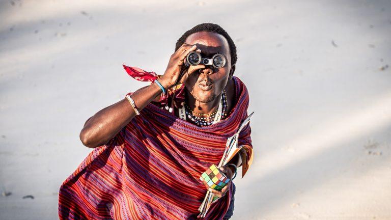 Destination la Tanzanie: entre farniente et safari