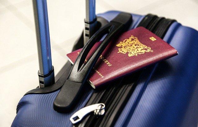Le passeport et son renouvellement
