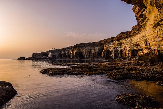 Toutes les bonnes adresses dans l'île de Chypre